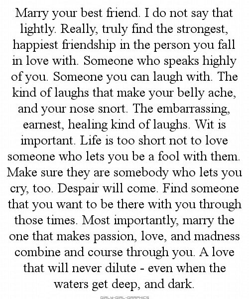 Best Love Quotes - truly find the strongest happiest ...